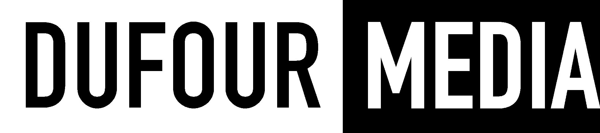 Dufour Media